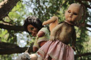 Xochimilco_Dolls'_Island