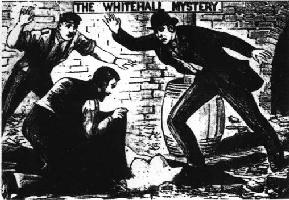 Has Jack the Ripper's Identity Been Discovered?