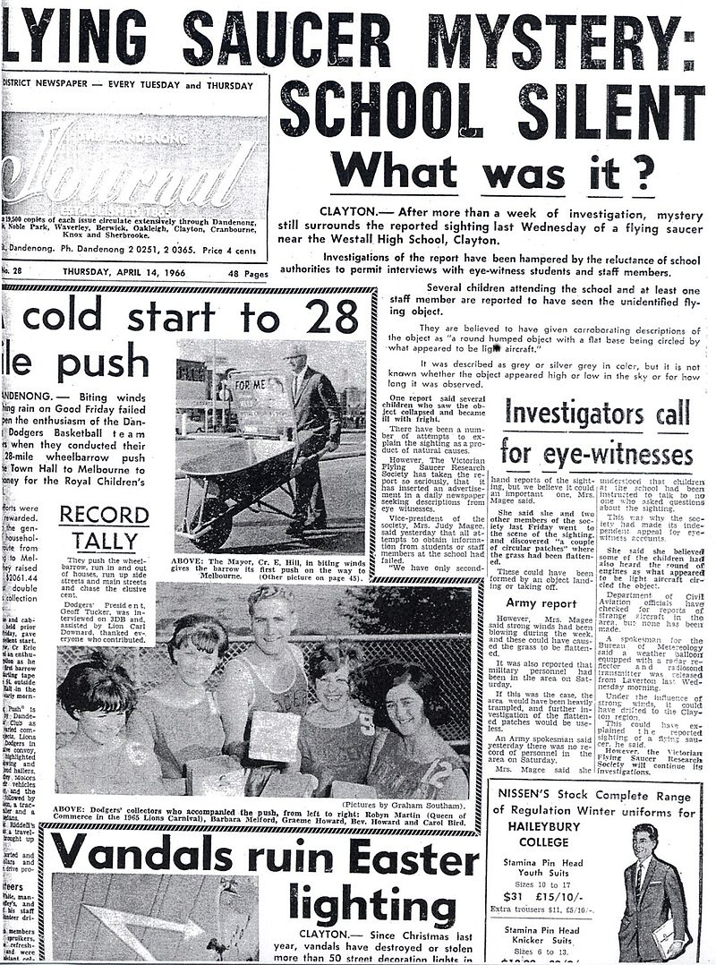 800px-The_Dandenong_Journal_-_1966_14th_Apr_-_page_1